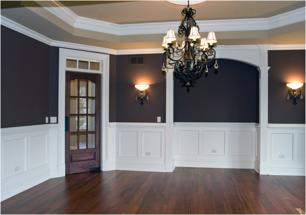 Kansas City Painting Contractor